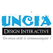 Coordonnees Uncia Design Réunion