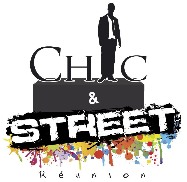 chic and street
