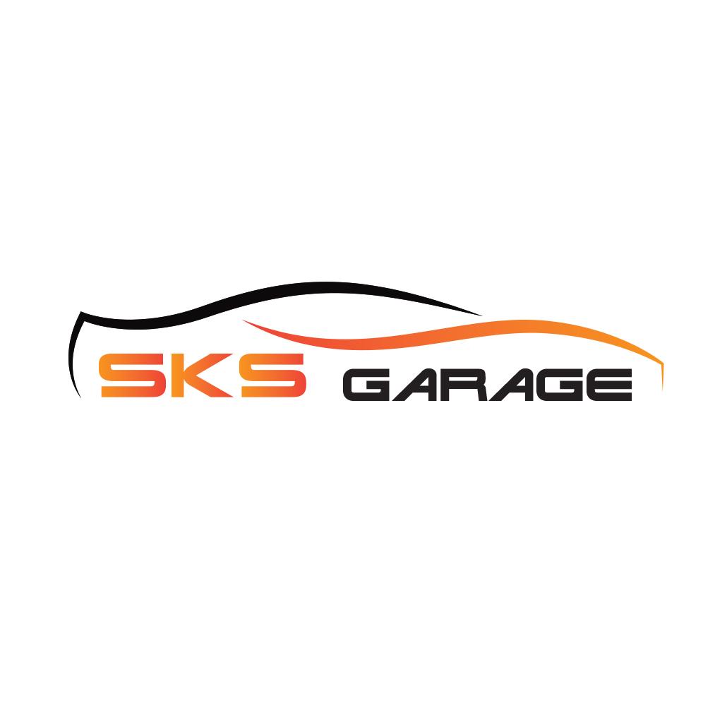 sks garage