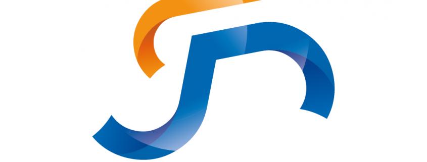 CNARM logo