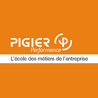 logo pigier