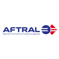 logo aftral