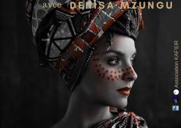 KAFEIR - DENIZA MZUNGU