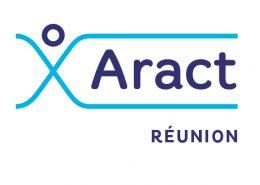logo aract reunion